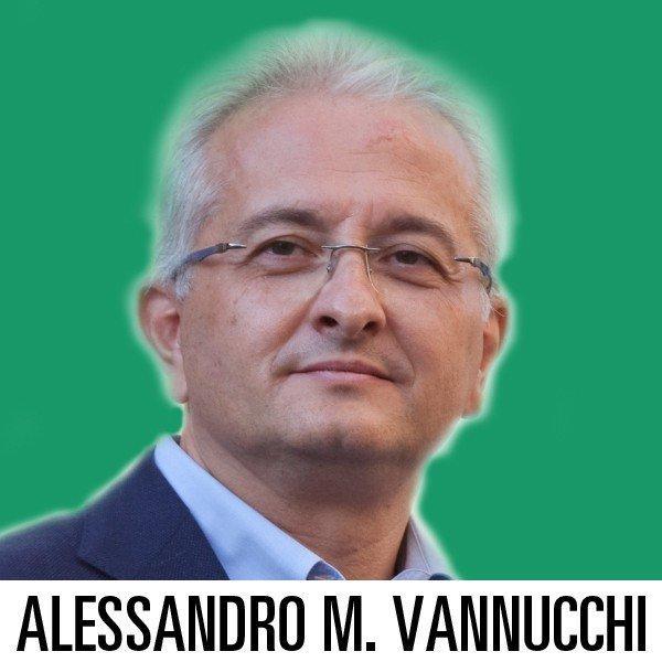 ALESSANDRO_M_VANNUCCHI