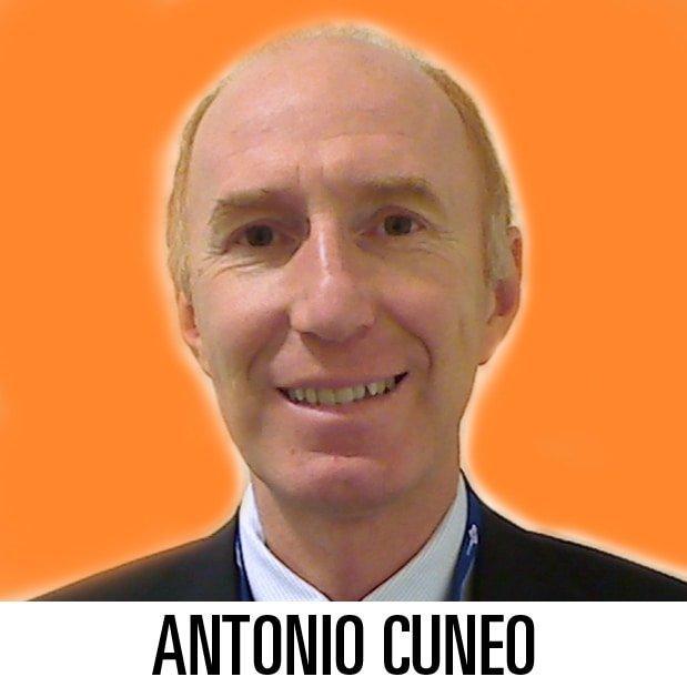 ANTONIO_CUNEO