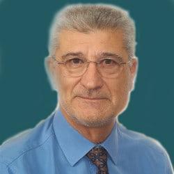 stefano pileri ematologia bologna university - photo#6