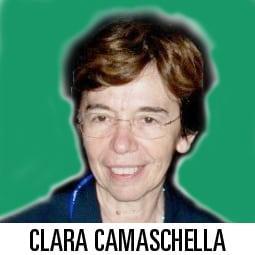 CLARA_CAMASCHELLA