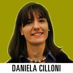 Daniela-Cilloni-