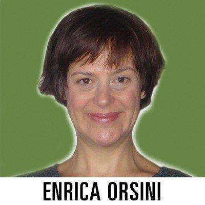 ENRICA-ORSINI