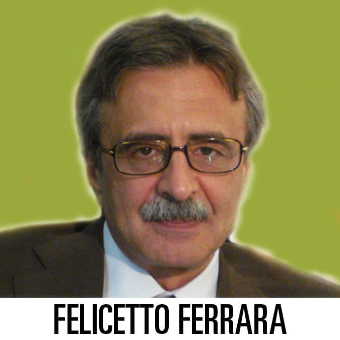 FELICETTO_FERRARA