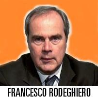 FRANCESCO_RODEGHIERO