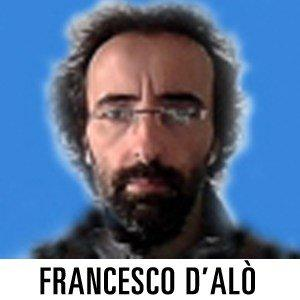 Francesco Dalo