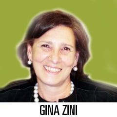 GINA_ZINI