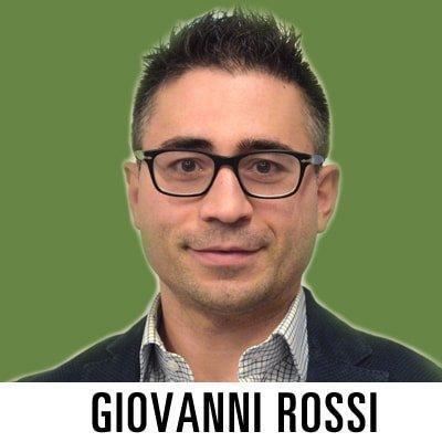 GIOVANNI-ROSSI-