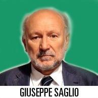 GIUSEPPE_SAGLIO