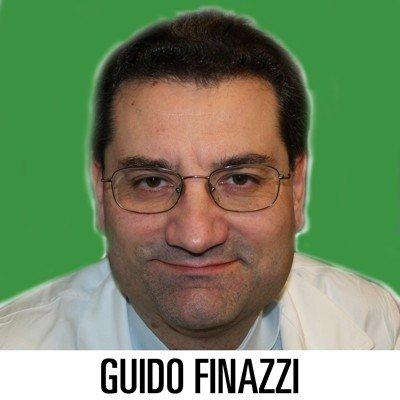 Guido_Finazzi-400