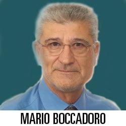 MARIO_BOCCADORO