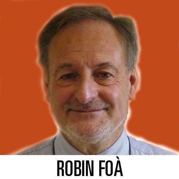 ROBIN_FOA