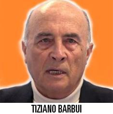TIZIANO_ BARBUI