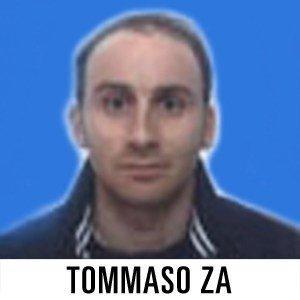 TOMMASO-ZA-