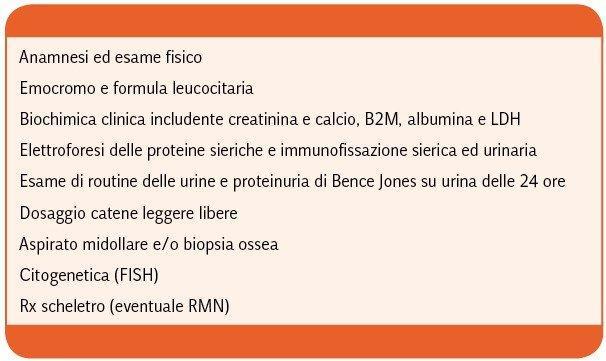 Boccadoro_il_mieloma_multiplo_Tabella_3