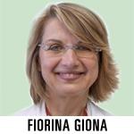 Fiorina_Giona