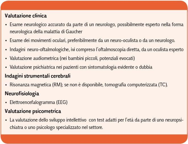 GIONA_Malattie_Metaboliche_congenite_Tabella_4