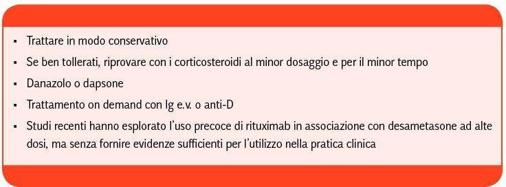 Rodeghiero-LA PIASTRINOPENIA IMMUNE (ITP)_Tabella_9b