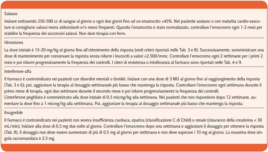 barbui_sindromi_mieloproliferative_croniche_-aggiornamenti_tabella-7