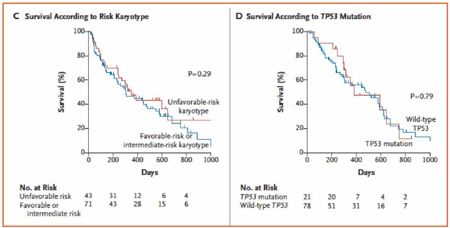 tp53-and-decitabine-in-acute-myeloid-leukemia_figura_1