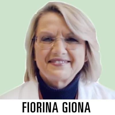 Fiorina-giona-