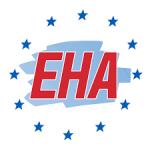 EHA – COVID19 Crisis